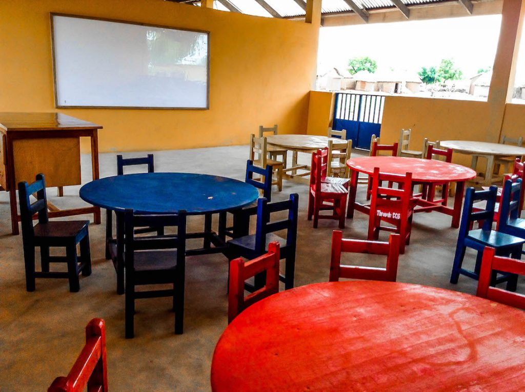 new-class-new-chairs-and-new-tables